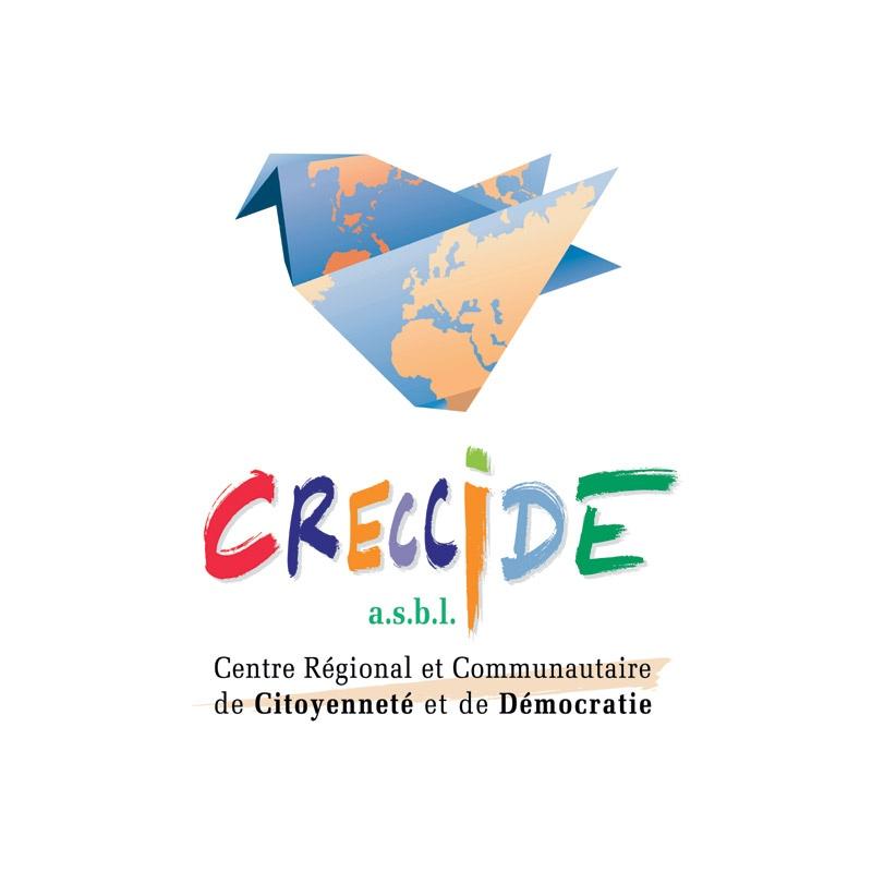 creccide