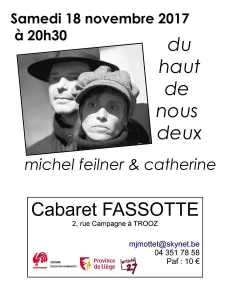 concert+cabaret+fassotte+18+11+17
