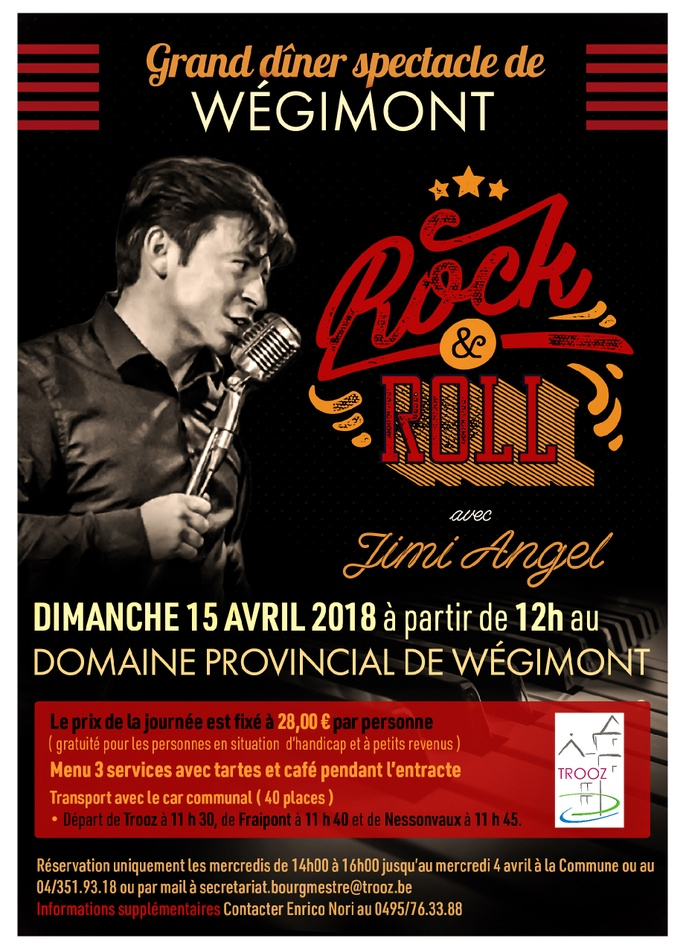dinerspectacle wegimont2018 web