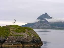 """Les jeudis d'évasion : """"La Norvège : des Fjords au Cercle Polaire"""""""