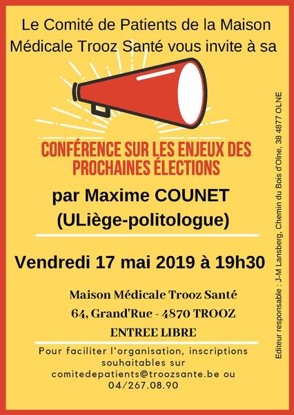 soirée élections(4)