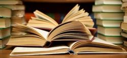 Nouveaux horaires des bibliothèques