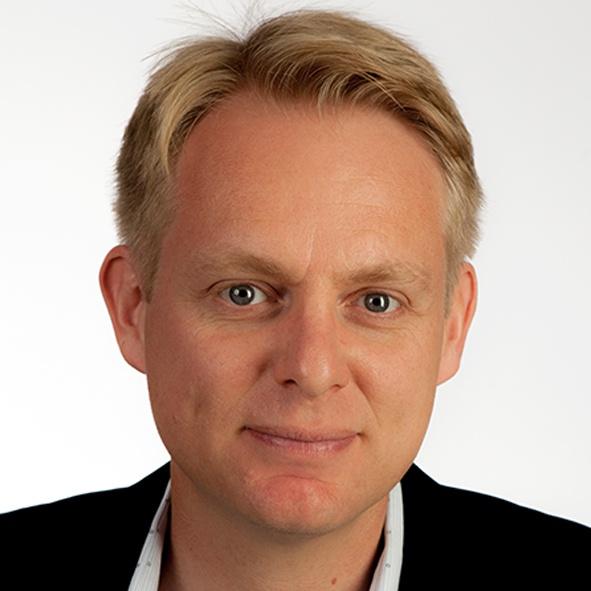 David Collard