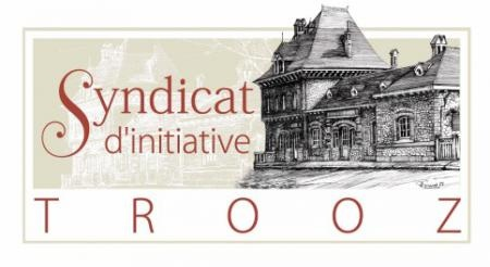 SYNDICAT INITIATIVE TROOZ